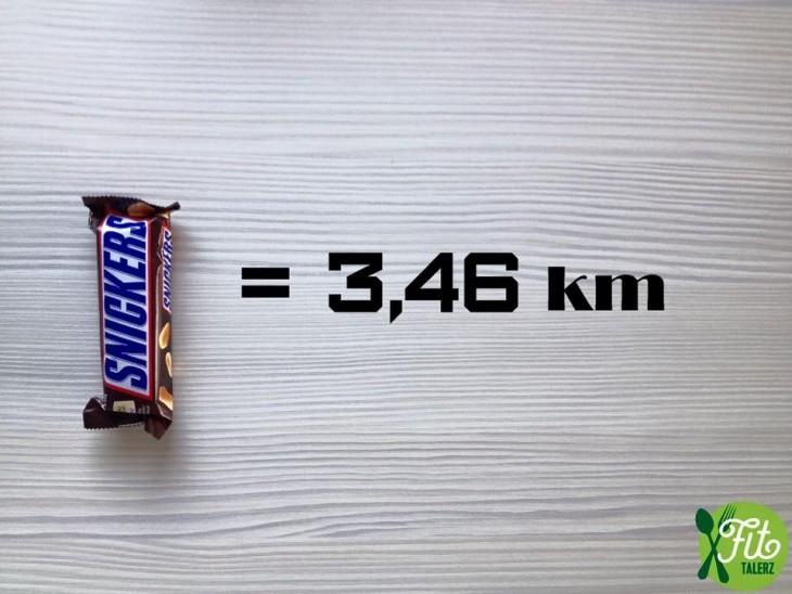 kilometros-por-correr-15-1-730x548