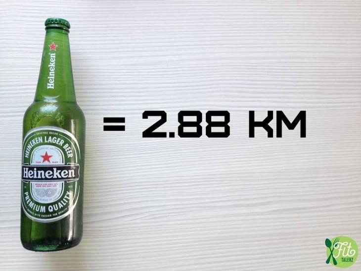 kilometros-por-correr-4-730x548