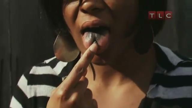 ¡Conoce las 10 adicciones más raras del mundo!