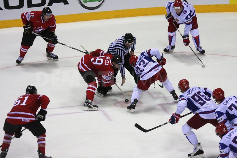 russia-ice-hockey