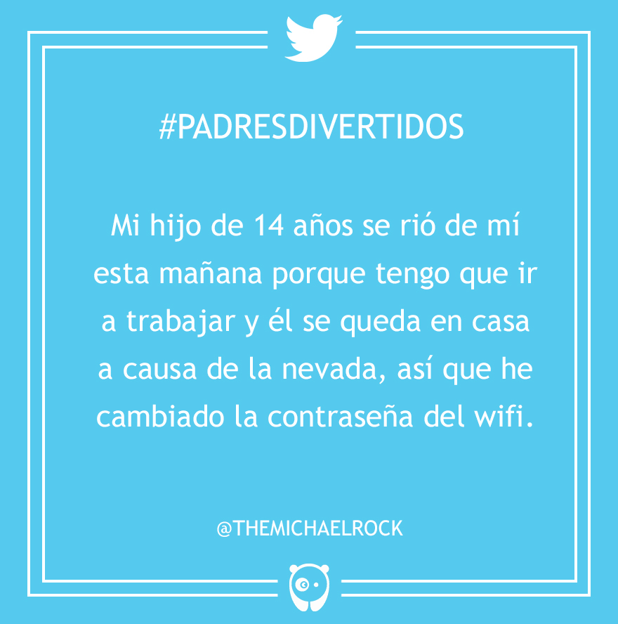 tuits-divertidos-padres-1