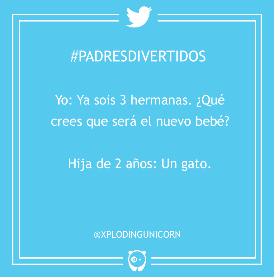 tuits-divertidos-padres-10