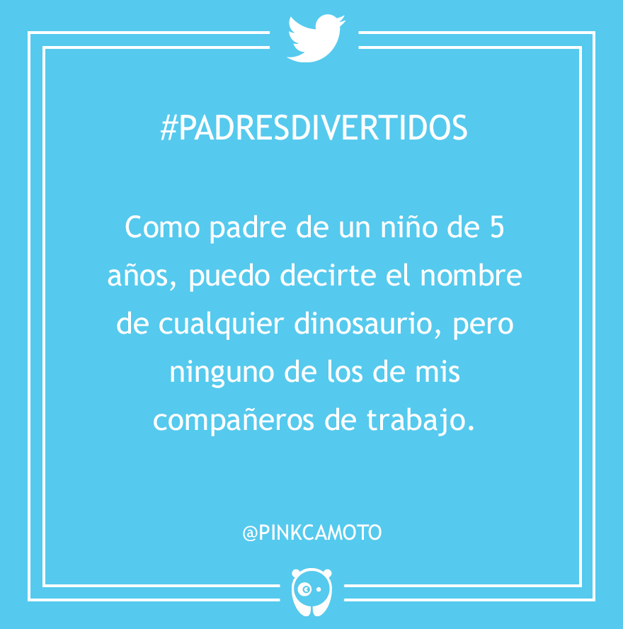 tuits-divertidos-padres-13