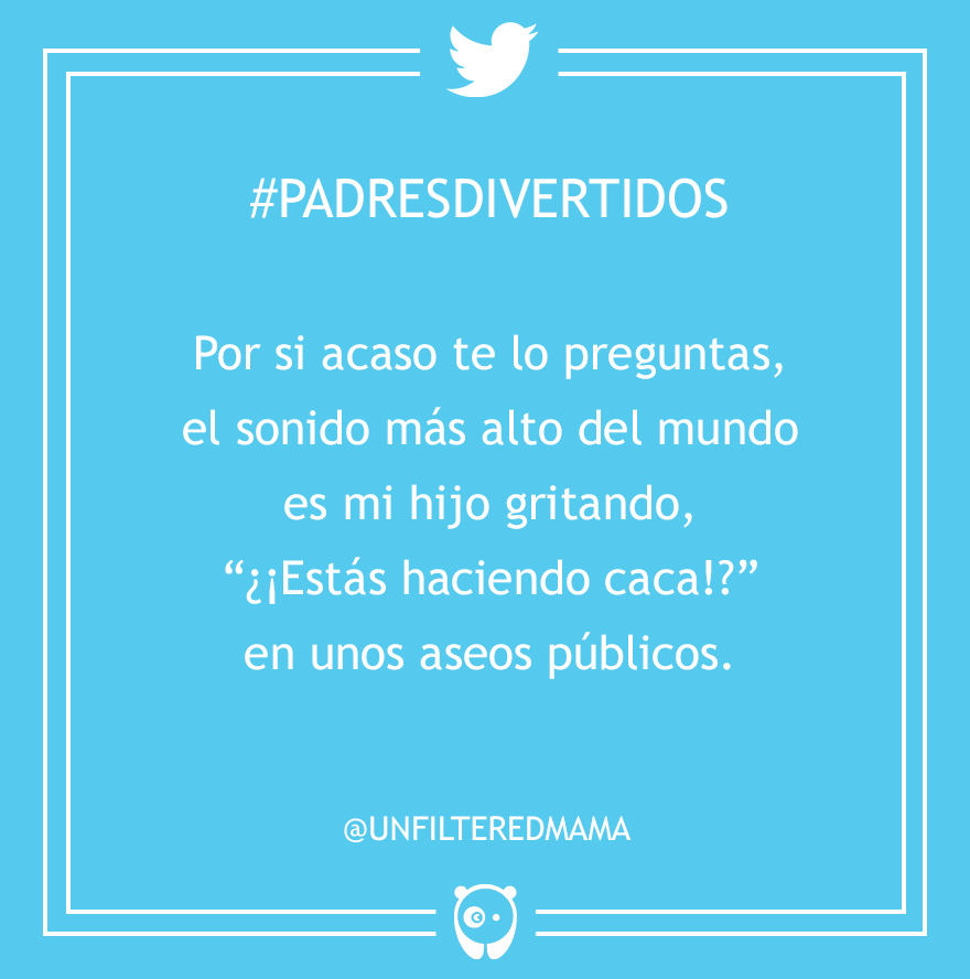 tuits-divertidos-padres-21
