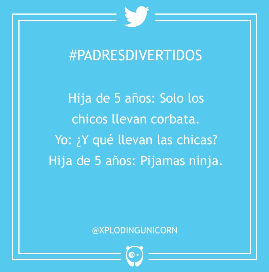 tuits-divertidos-padres-22