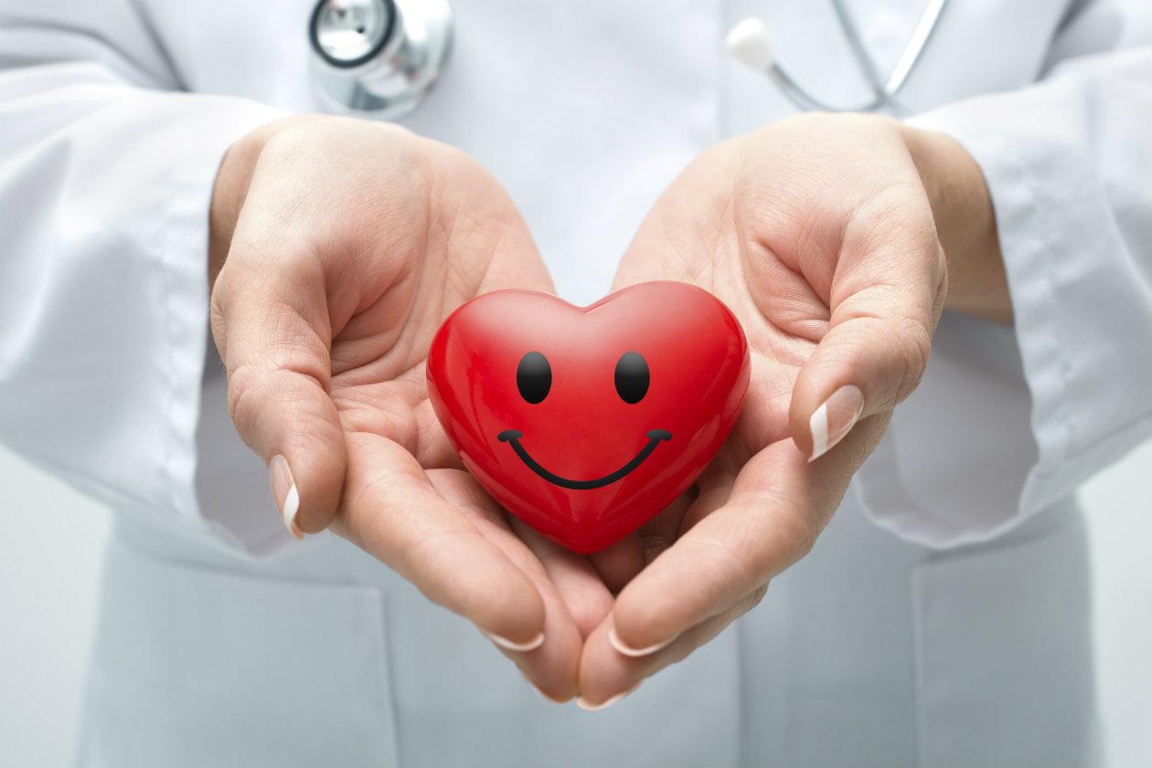 6-razones-para-hacerte-donante-de-organos-1