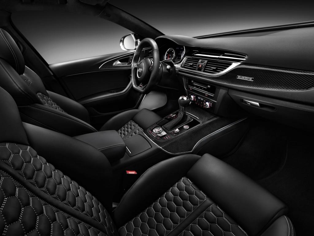 Audi-RS6-Avant-interior-1024x770
