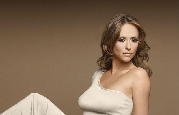 Descubre mujeres atractivas de ucrania