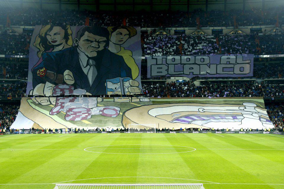 Mosaico_Real_Madrid_Maria_Latore