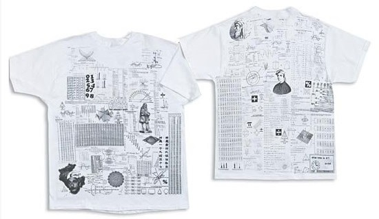 camiseta-matematicas