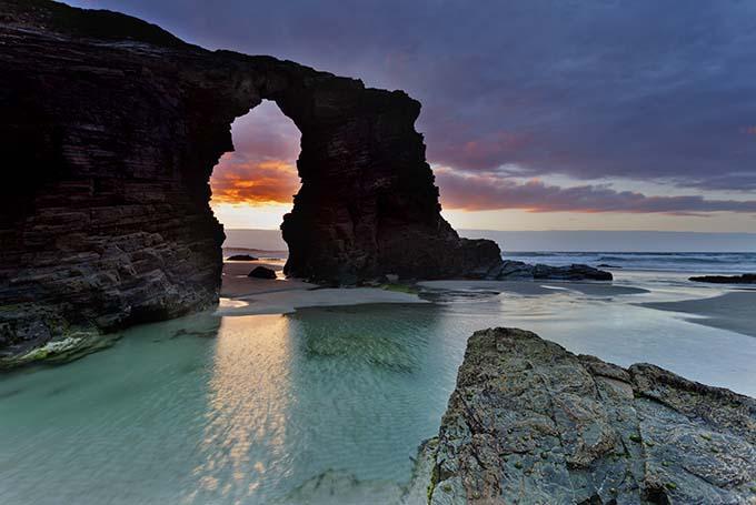catedrales_beach_galicia_spain_680