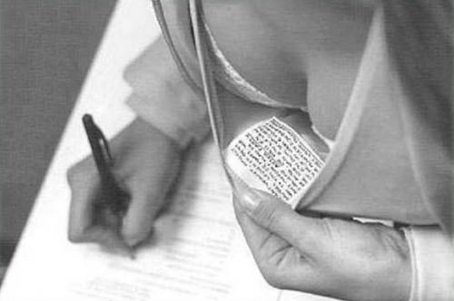 chuleta-examenes-copiar-04-e1267101225814