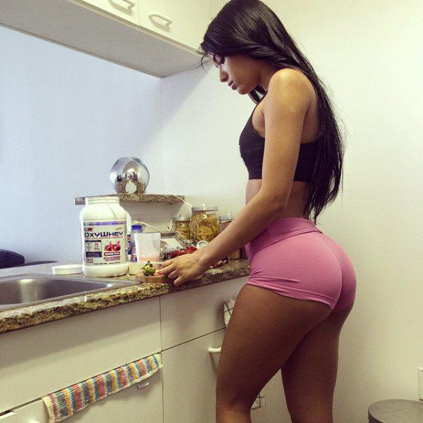 dailyscene.com-yovanna-ventura-sexy-ass-booty-curves-20