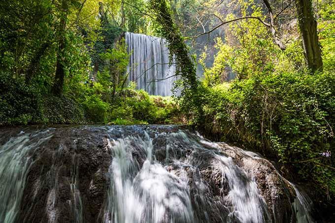 waterfalls_monasterio_de_piedra_natural_park_zaragoza_calatayud_spain_aragon_680