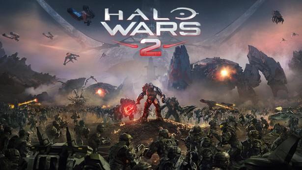 1465572948-halo-wars-2-key-art