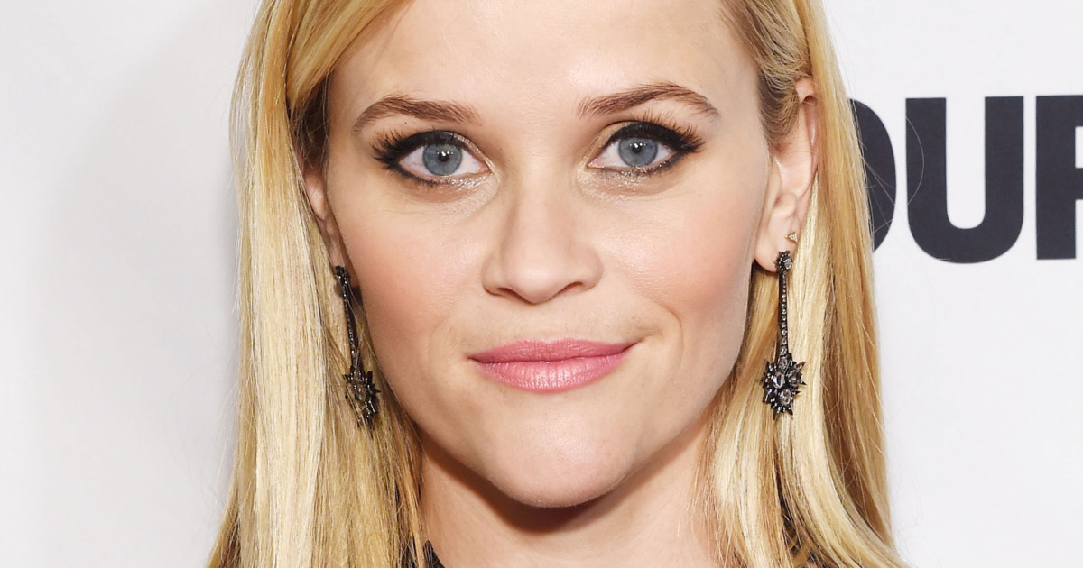 22-reese-witherspoon.w1200.h630