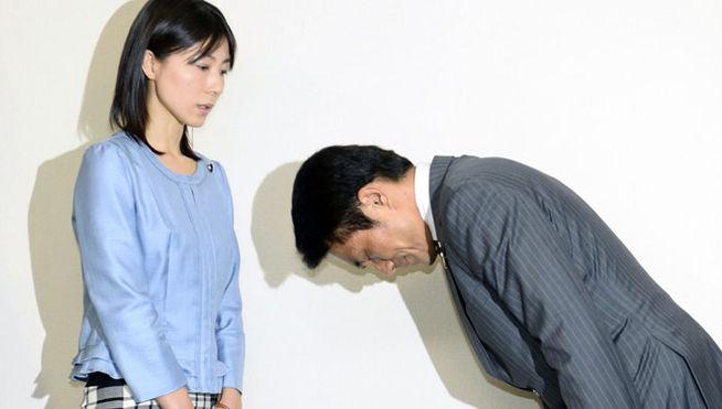 Japon-comentario_machista-disculpas_de_un_diputado-comentario_sexista_MDSVID20140624_0100_17