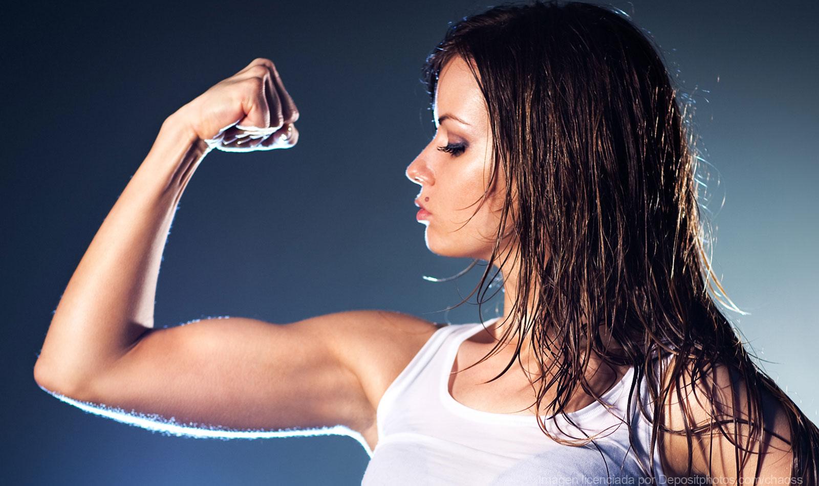 esteroides para musculos en pastillas