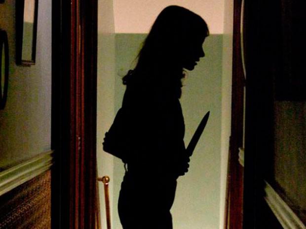 Noticia-139769-hombre-mujer-cuchillo