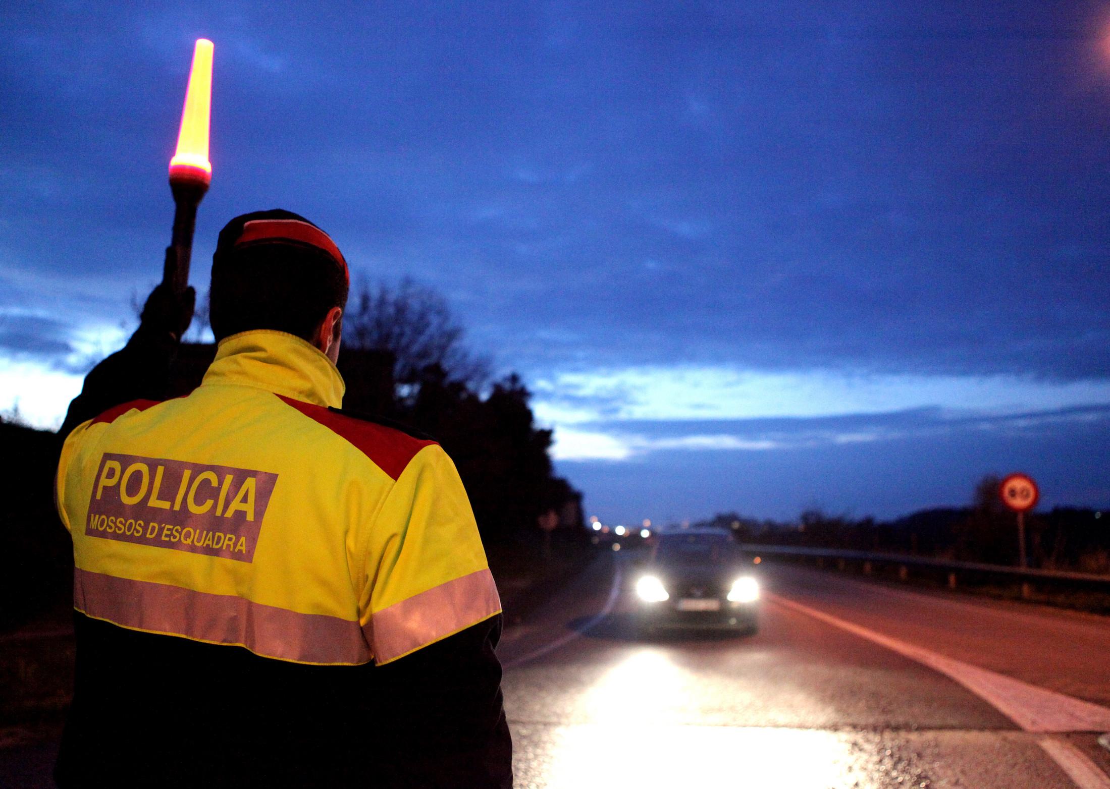 alcohol_mossos_400769948_13515181_2199x1564