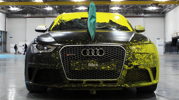 coches-Audi-Paintball-Rubber-Republic_TINIMA20130227_0660_5
