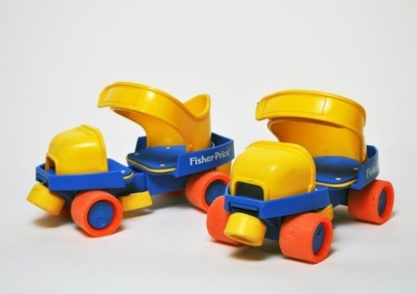 fisher-price-600x423