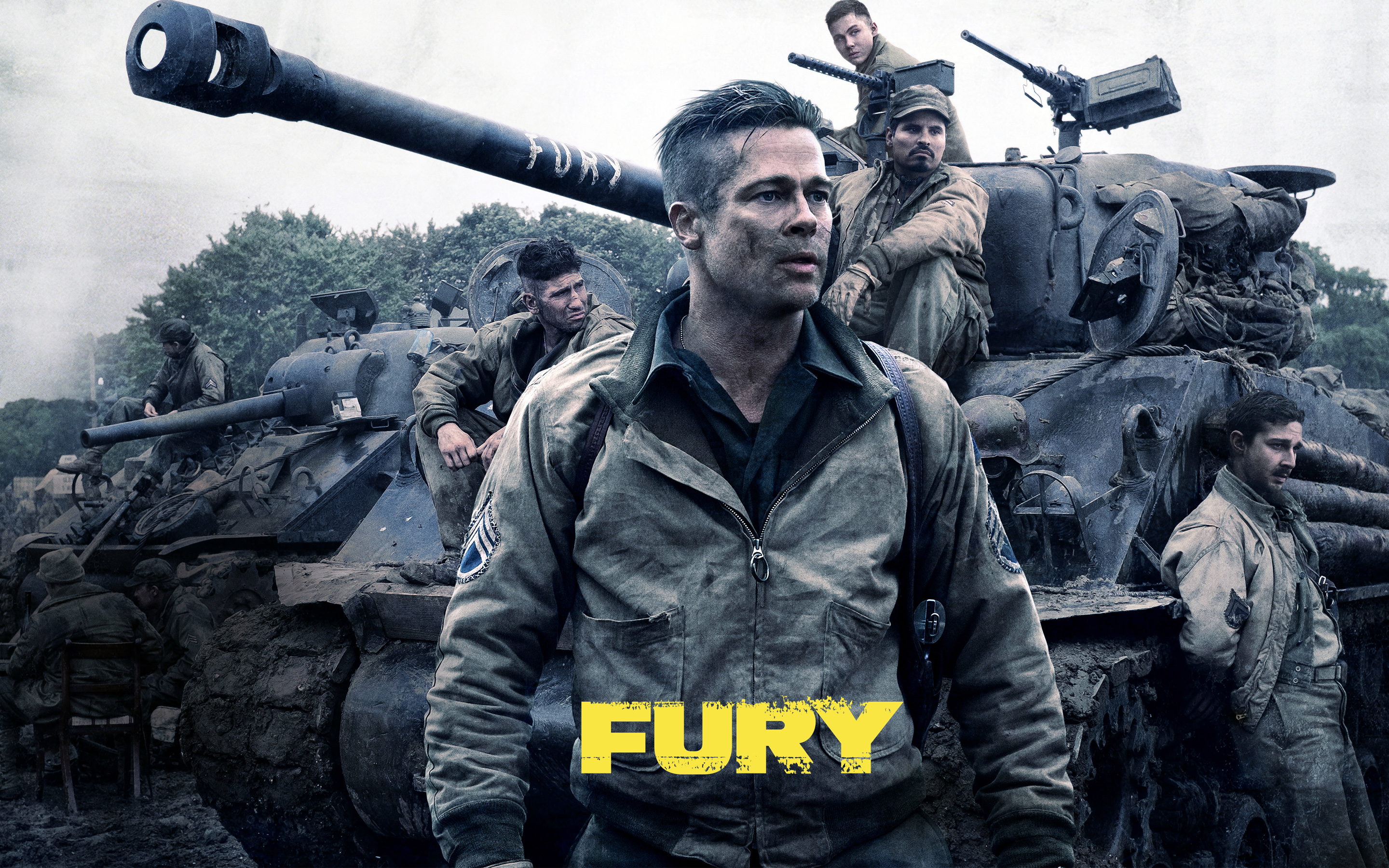 fury-movie-wide
