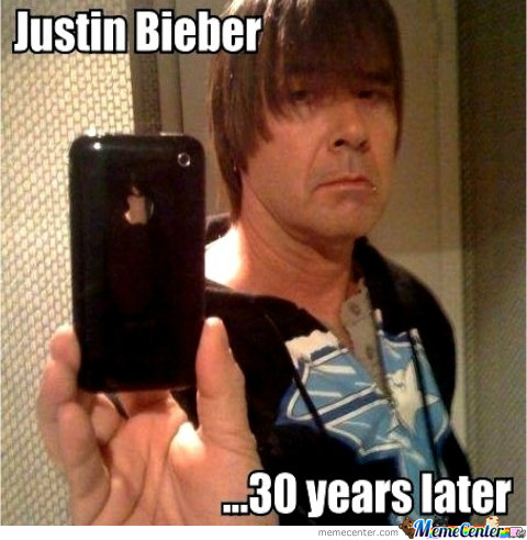 justin-bieber-30-years-later_o_168848