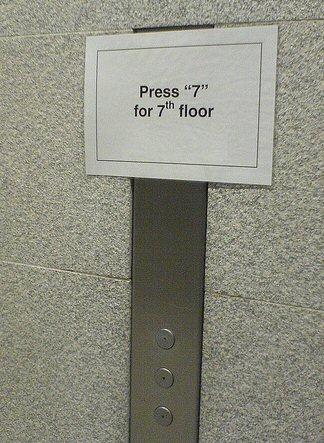 Instrucciones para utilizar viagra