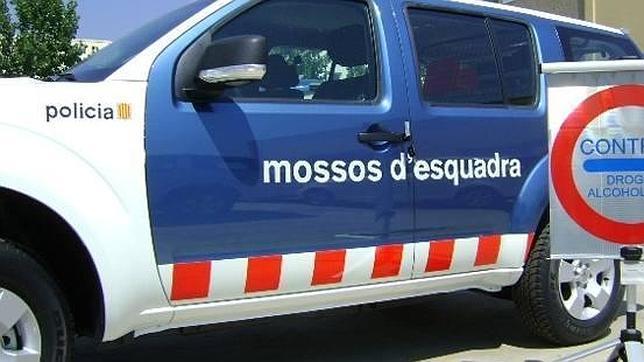 mossos-policia_xoptimizadax--644x362