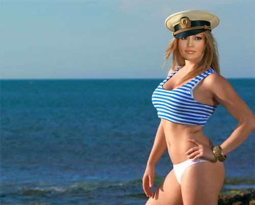 sexy_fotomontaje_de_rostro_como_marinera_pie_del_mac
