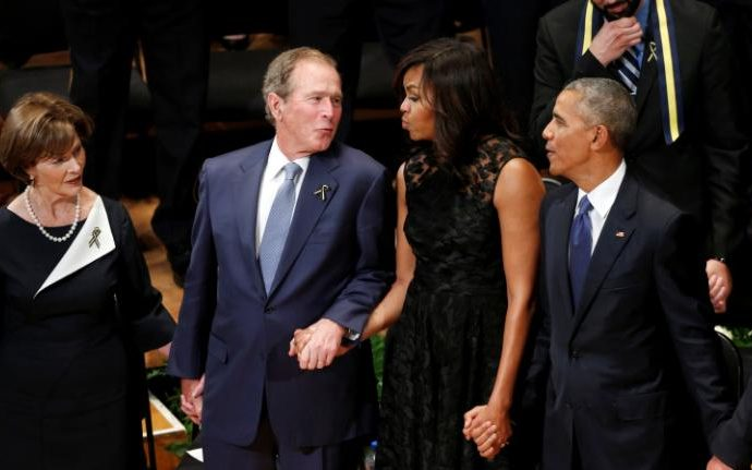 103131688-George-W-Bush-Dallas-NEWS-large_trans++Bmo3ZBPOSwC7GqRZsuXAwKdhNYB0ndImfu6Sr6oJCpo