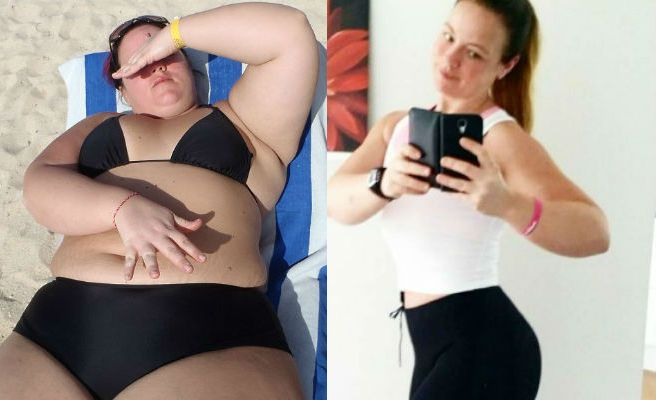 sarita bbw personals Explore sarita seminario's board loeylane on pinterest  is the online bbw  dating / plus size dating site with bbw dating personals for the bbw (big beautiful .