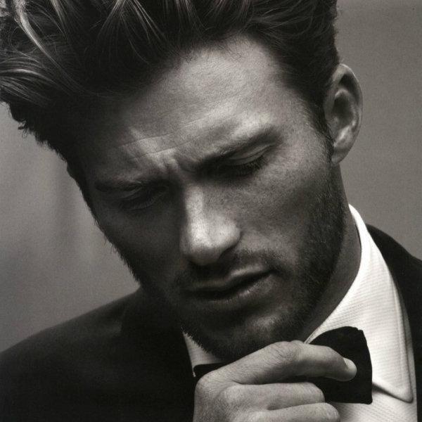 Escuadron-Suicida-Se-desvela-el-rol-de-Scott-Eastwood-en-la-pelicula_reference