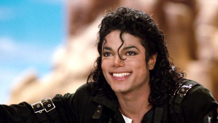 famosos en ruina Michael Jackson