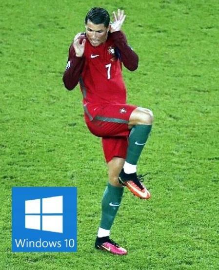 mundodeportivo.com-futbol-eurocopa-20160619-402621057796-img_dmalia_20160619-194...0x554@MundoDeportivo-Web-1