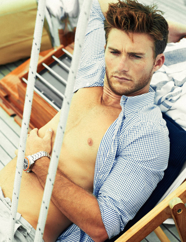 rs_634x825-130920070907-634-3Scott-eastwood-town-country.ls92013