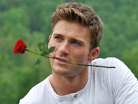 scott_eastwood_bachelor_450
