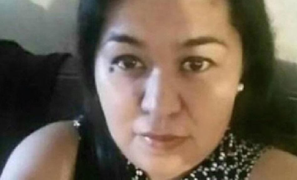 El marido de esta mujer llamó a la POLICÍA para denunciar que la habrían SECUESTRADO pero... - CABROWORLD