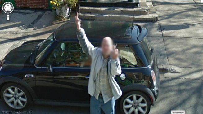 Google-Street-View_MDSIMA20131121_0142_8 - copia
