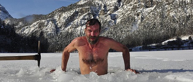 Wim-Hof-el-hombre-de-hielo_01