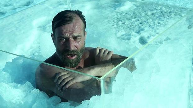 Wim-Hof-el-hombre-de-hielo_07