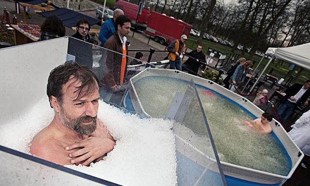 Wim-Hof-el-hombre-de-hielo_08