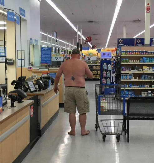 epic_clothing_fails_brought_to_you_by_people_of_walmart_640_08