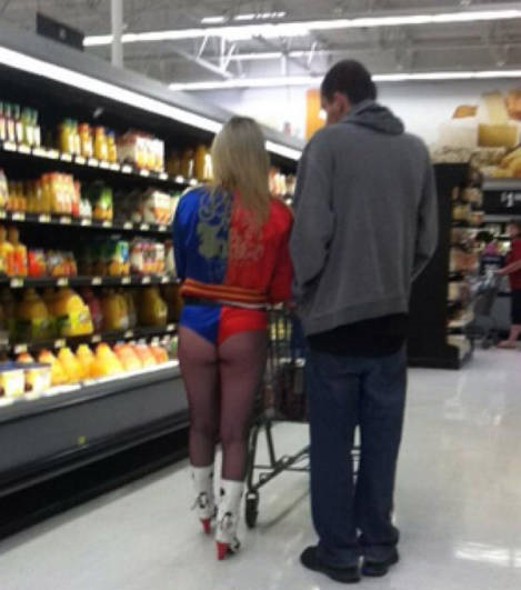 epic_clothing_fails_brought_to_you_by_people_of_walmart_640_13