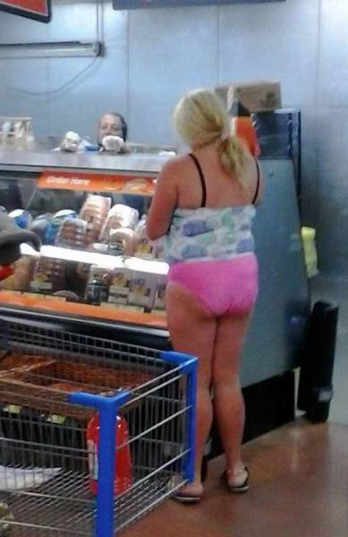 epic_clothing_fails_brought_to_you_by_people_of_walmart_640_29