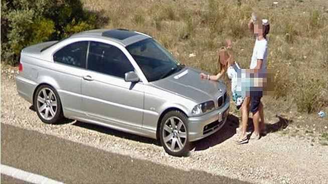 imagenes-surrealistas-Google-Street-View_MDSIMA20130411_0242_5 - copia