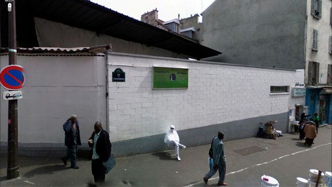 imagenes-surrealistas-Google-Street-View_MDSIMA20150529_0010_11 - copia