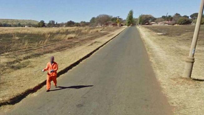 imagenes-surrealistas-Google-Street-View_MDSIMA20160627_0034_11 - copia