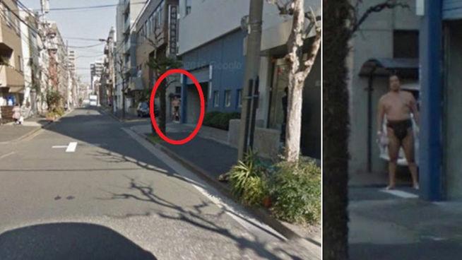 imagenes-surrealistas-Google-Street-View_MDSIMA20160829_0325_11 - copia